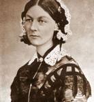 florence nightengale, nurse, rn, registered nurse