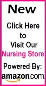 nursing supplies, nursing store, nursing tools