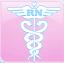 rn, registered nurse, nursing, nurse