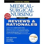 medical surgical nursing study guide