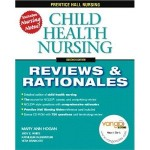 pediatric study guide, nursing school, nursing class