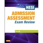 hesi a2, admission entrance, exam, study guide