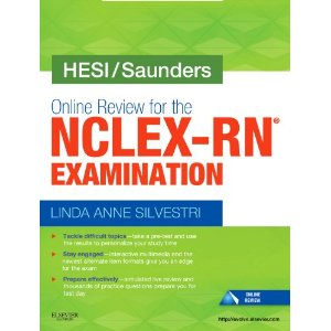 free saunders nclex review download