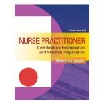 aanp exam, ancc exam, anp exam, fnp exam, study guide