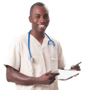 how to pay for nursing school, finance nursing school