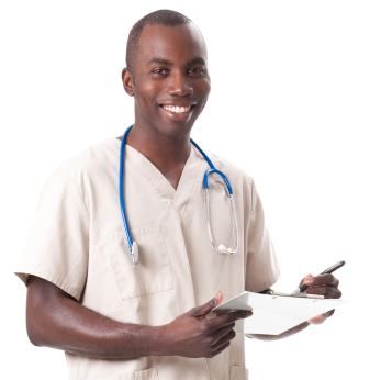 male nurse, lpn, licensed practical nurse, lvn