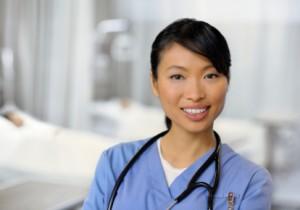 registered nurse, rn, student