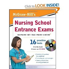 ati critical thinking entrance test Ati critical thinking entrance exam test bankpdf - 4bcefde3a893de36e0ec23059c069d37 ati critical thinking entrance exam test bank marie frei you wanna obtain your fantastic book of ati.