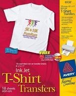 how to iron on, transfer paper, tshirt iron on transers