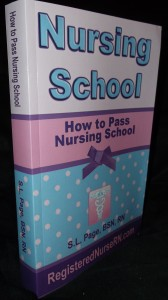 front of book 1 (2)