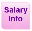 nursingsalaryinformation