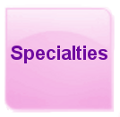nursingspecialties