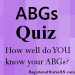 ABG-arterial-blood-gas-quiz