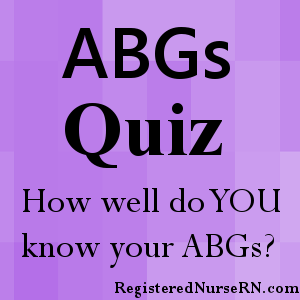 ABG-arterial-blood-gas-quiz
