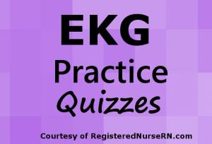 ekg-practice-quizzes