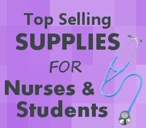nursing supplies, nursing store