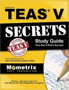 ATI-Secrets-of-TEAS-V-Exam-Study-Guide