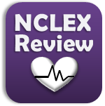 nclex-rn-pn-exam-review