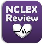 nclex-rn-pn-exam-review