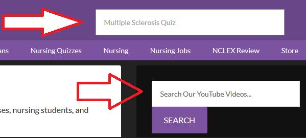 registerednursern.com search