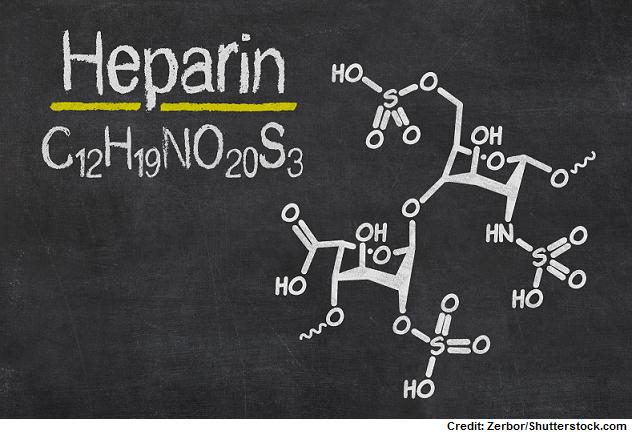 heparin drip, practice problems, quiz, nursing, units/hr, units/kg/hr, ml/hr, iv bolus