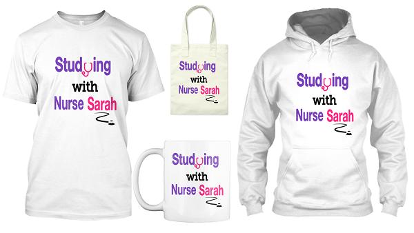 nursing student quizzes sample tests free quizzes for nurses