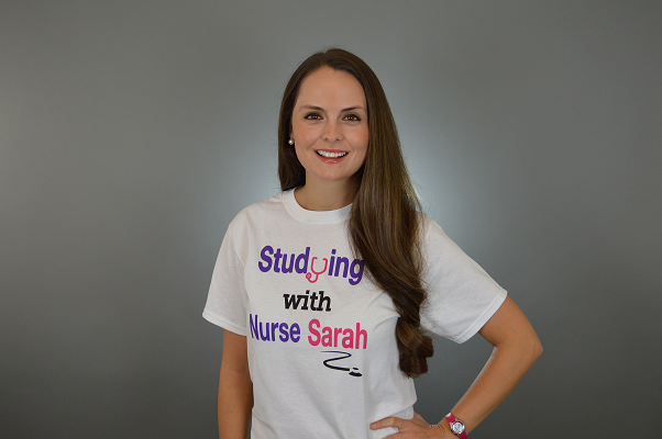 nursing school t-shirt, shirt for nursing student, nurse graduation shirt