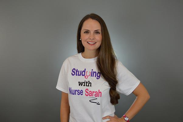 nursing school t-shirt, shirt for nursing student, nurse graduation shirt