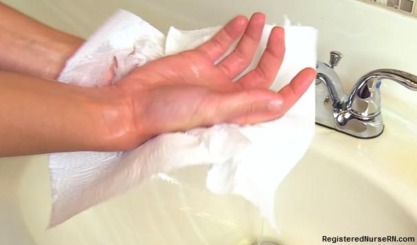 handwashing, hand hygiene nursing, how to wash hands