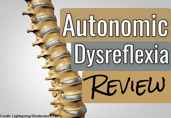 autonomic dysreflexia, hyperreflexia, nclex, questions, nursing
