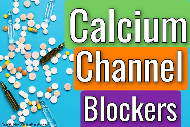 calcium channel blockers, ccbs, nursing, nclex, quiz, questions, cardiac medications