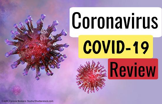 coronavirus, covid-19, sars-cov-2, quiz, nursing