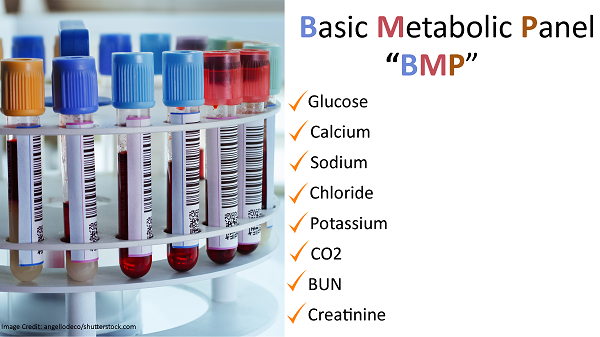 metabolic panel, bmp, nursing, nurse labs, normal ranges