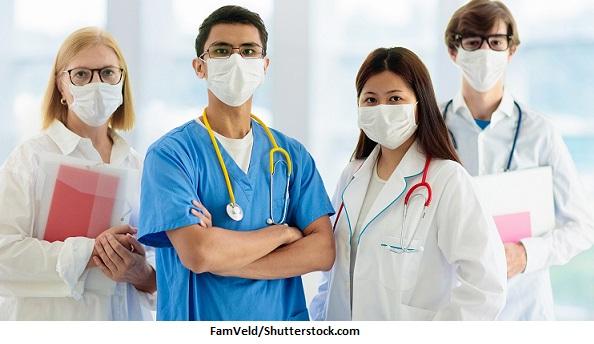do nurses make good money,nurse salary, rn salary, lpn salary, nurse midwife salary, nurse practitioner salary, clinical nurse specialist salary,